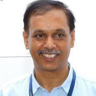 Biju Kumar .Net trainer in Kochi