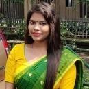 Ankita picture