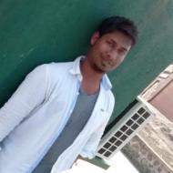 Ajay Agrawal photo