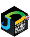 Jd institute of Fashion Technology photo