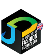 Jdinstituteoffashiontechnology photo