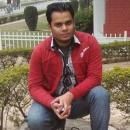 Pravashendhu  Kumar photo