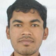 Jaweed Akhtar L2-L3 Protocol Testing trainer in Bangalore