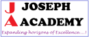 Joseph Academy photo