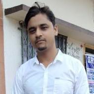 Manjit Rana Class I-V Tuition trainer in Dhanbad