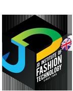 JD Institute of Fashion Technology Fashion institute in Surat