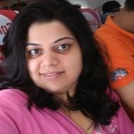 Jigyasa Jain photo