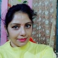 Meenu T. Painting trainer in Delhi