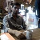 Yogesh Joshi photo