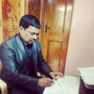 Prafulla Chandra Mishra photo