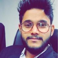 Abhishek Kurup Digital Marketing trainer in Pune