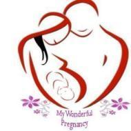 Pregnancy Ssy Program Psp photo