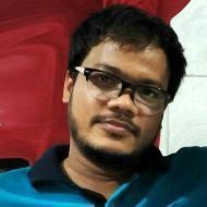 Kanak Kanti Sinha photo