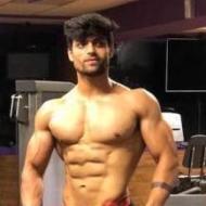 Nick Rana Personal Trainer trainer in Gurgaon