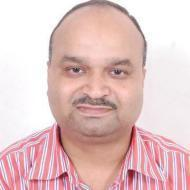 Sanjeev Kumar Dixit Class 10 trainer in Lucknow