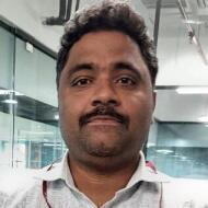 Amit Phadtare SQL Server trainer in Mumbai