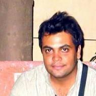 Tushar Joshi photo