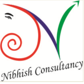 Nibhish Consultancy Assessment And Training Organisation photo