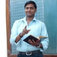 Dharmesh Upadhyay photo