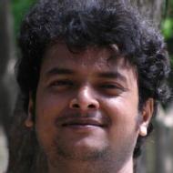 Sagar Mondal photo