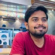Samarjeet Kumar Spanish Language trainer in Delhi