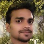 Sandeep Garg photo