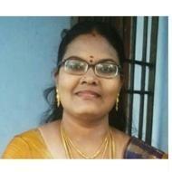 Padmavathi Drawing trainer in Chennai