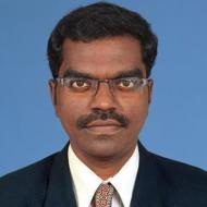 Kumar Class 11 Tuition trainer in Tirunelveli