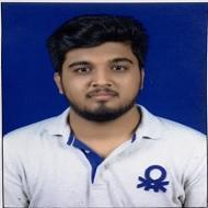 Satvik Hiremath Class I-V Tuition trainer in Bangalore