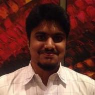 Vishwas H J photo