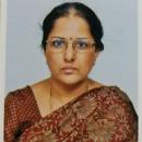 Hemalatha G. photo
