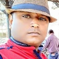Mukesh Srivastava photo