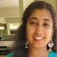 Vegi K. Hindi Language trainer in Adilabad