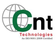 Cnttechnologies photo