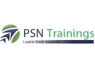 Psn Trainings photo