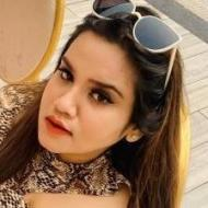 Soni Makeup trainer in Delhi