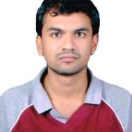 Rahul Phadnis photo