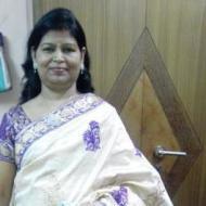 Rita B. Vocal Music trainer in Delhi