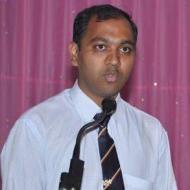 Hanamant Ladawa photo