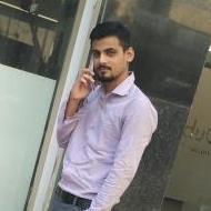 Anubhav Raj photo