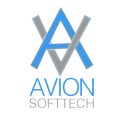 Avionsofttech photo