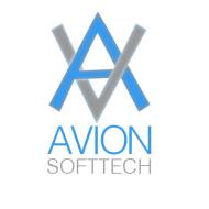 Avionsofttech photo
