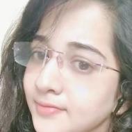 Nivetha UPSC Exams trainer in Chennai