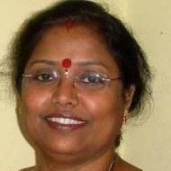 Krishna Chakraborty Bengali Speaking trainer in Kolkata