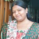 Samyukta K. photo