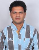Vishal Kumar Royyala photo