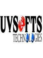Uvsoftstechnologies Delhi photo