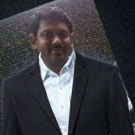 Aasai Thambi Srinivasan photo
