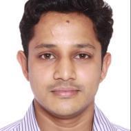 Tanul Shankushal photo