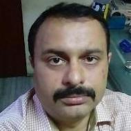 Vimal Kumar photo